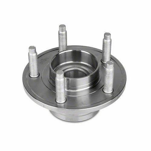 Front Wheel Bearing >> Srtc Innova Front Wheel Bearing