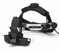 Vantage Plus Indirect Ophthalmoscope