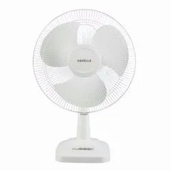 Electric Havells Velocity Neo 400 mm 55 Watt Table Fan