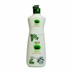 Nature Me Herbal Dish Cleanser