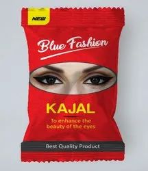 3 Layer Kajal Packing  Rolls/Pouch