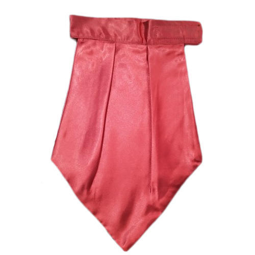 8f8d5efb234f Red Mens Cravat, Rs 125 /piece, Madaan Inc | ID: 19621606562
