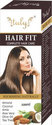 Atulya Medilink Ayurvedic Hair Oil, Pack Size (Mililitre): 100