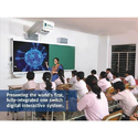 Educomp Smart Classroom Service