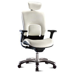 XLE-1010 Premium Imported Chair