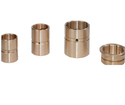 Crank Pin Bushes