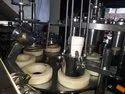 90 ml Paper Cup Making Machine