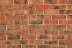 Wall Cladding Bricks