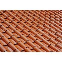 Roof Tiles In Chennai Tamil Nadu Get Latest Price From