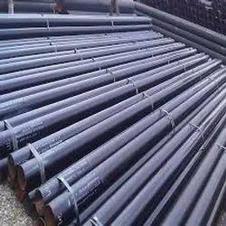 API 5L X65 Seamless Steel Pipes