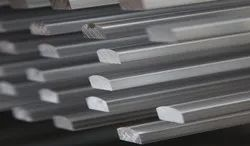 Stainless Steel 15-5 PH Bars