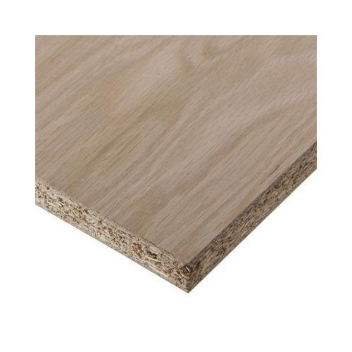 Wood Ster Brown High Quality Particle Board Thickness 10 To 30mm Size