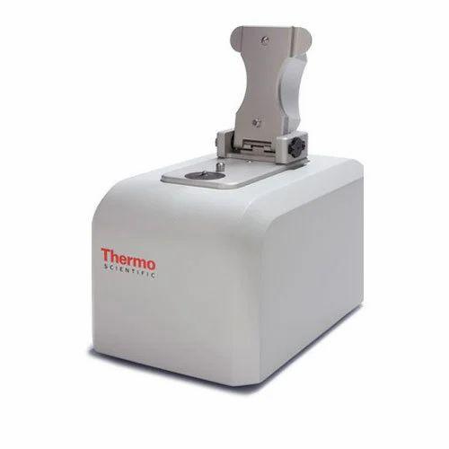 Nanodrop Spectrophotometer Nanodrop 2000