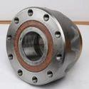 4395/2/qcl7cvq492 Truck Wheel Hub Bearing
