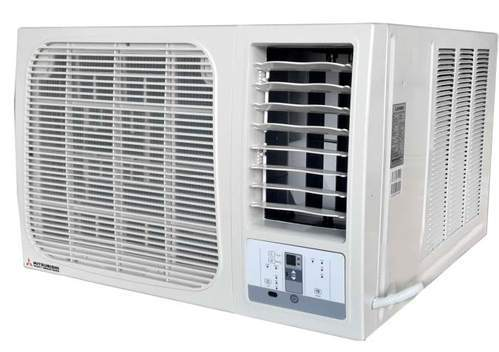 Mitsubishi Heavy Industries Window Ac At Rs 25000 Piece