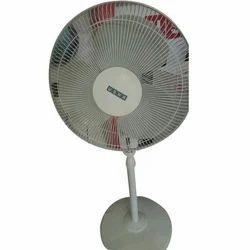 Usha Pedestal Fan