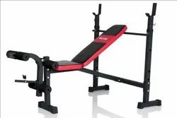 Multi Purpose Bench Imported Home Use 643