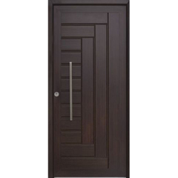 Flush Doors Designs interior flush doors stunning flush door stunning flush interior door ideas Designer Veneer Flush Door