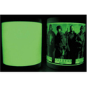 Sublimation Night Glow Mug