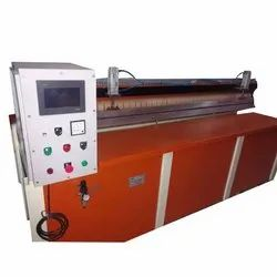 MSE Automatic Air Bubble Bag Making Machine, 420 V, 1 Kw