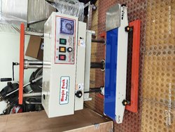 Heavy Duty Band Sealing Machine 5-10 Kg