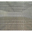 Agriplast Insect Net