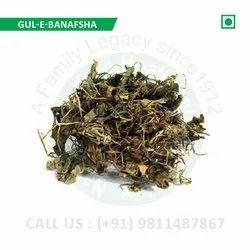 Gul-E-Banafsha (Sweet Violet, Viola Odorata, Banaphsha, Berge Banafsha (Leaf), Heartease)