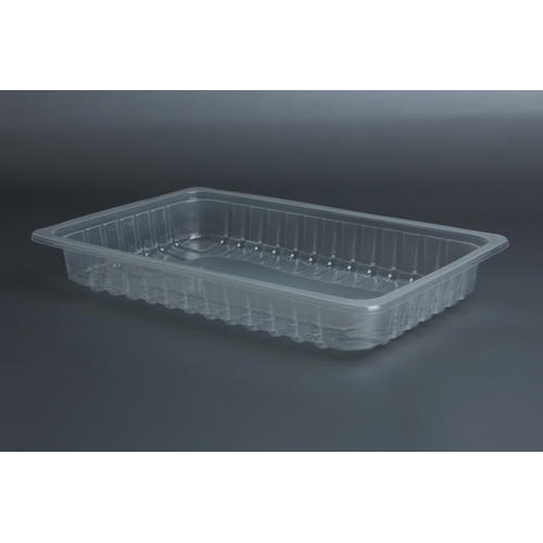 Food Tray - Disposable Food Tray Manufacturer from Delhi