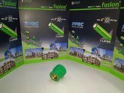 PPR Green FTA