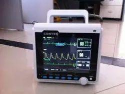 Contec Three Parameter Patient Monitor