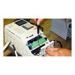 Yaskawa AC Drives Repairing Service