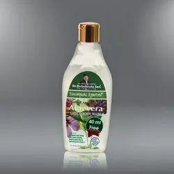 Parampara Aloevera Face And Body Wash