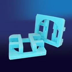 Industrial EPE Foam Fabrication Services