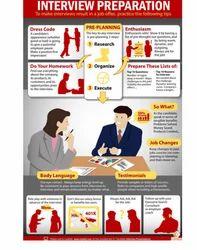 Visa Interview Preparation Services