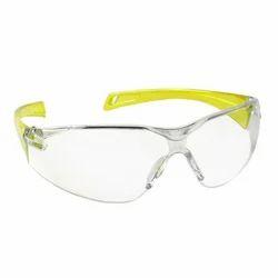 Executive Safety Goggles