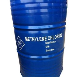 Methylene DiChloride Distilled