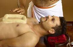 Urovasti Body Massage