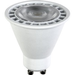 Compact LED Lamp for Spotlight in MR 11 Size