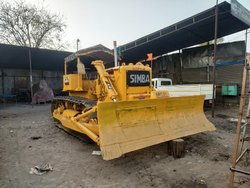 Bulldozer in Pune, बुलडोजर, पुणे, Maharashtra | Get