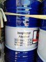 iso-PROPYL ALCOHOL