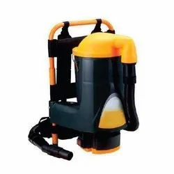 Crb 1000 Backpack Vacuum Cleaner