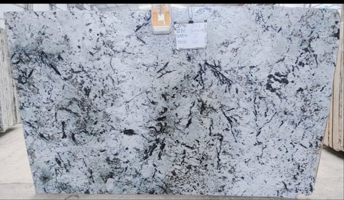 ARTIC QUARTZITE TOURMALIN GRANITE