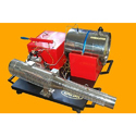 Vehicle Mounting Fogging Machine