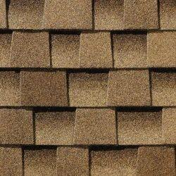 Shakewood Roofing Shingles