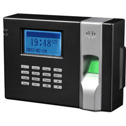 Biometric Time Attendance Systems (HN-36 )
