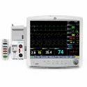Intensive Care Patient Monitor Etco2