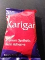 KARIGAR PRIMIMUM SYNTHETIC ADHESIVE