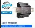 LI100-20BxxPR2 Series Mornsun DIN-Rail AC-DC Converter