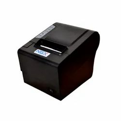 NGX Thermal Receipt Printer