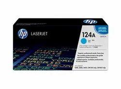 HP Q6001A Toner Cartridge